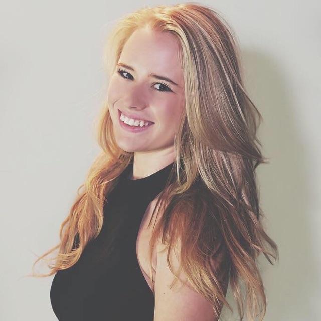 Melody Pierce