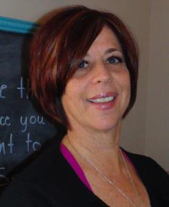 Kathleen McKeever