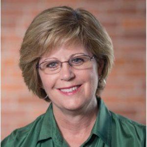 Cindy Quenneville