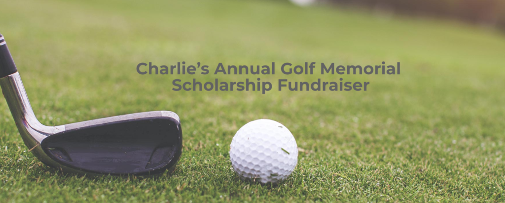 charles price golf tourney