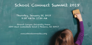 school connect summit